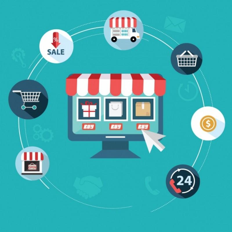 3 Langkah Memulai Bisnis Toko Online yang Menguntungkan