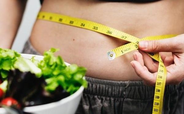 Pola Hidup Sehat yang Akan Membuat Perut Anda Rata