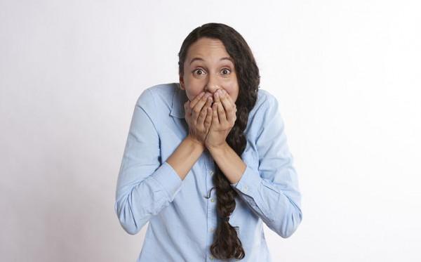 Kekuatan Word of Mouth dalam Bisnis Media Sosial