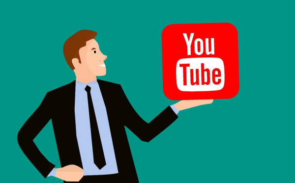 Rekomendasi Channel YouTube Untuk Pebisnis