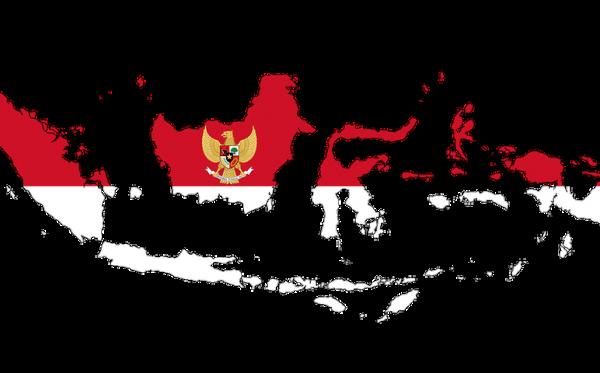Soal Pemindahan Ibu Kota, Emil Salim: Jangan Salahkan Jokowi