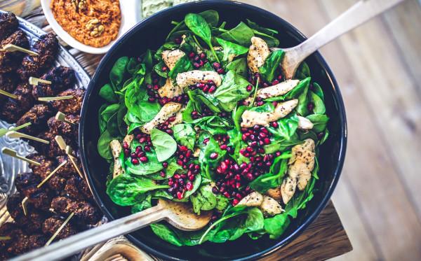 Selain Susu, Berikut Adalah Makanan yang Baik untuk Kesehatan Tulang