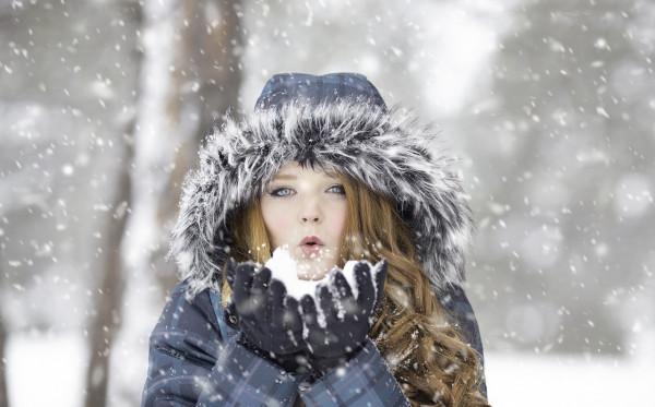 Tips Memilih Pakaian Musim Dingin