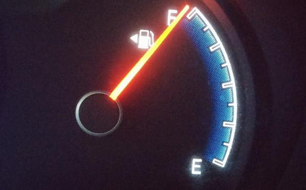 3 Tips Agar Kendaraan Lebih Hemat