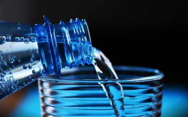 Inilah Manfaat  Dibalik Air Hangat yang Jarang Orang Tahu