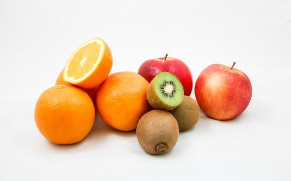 Buah-buahan yang dapat mencegah penyakit jantung