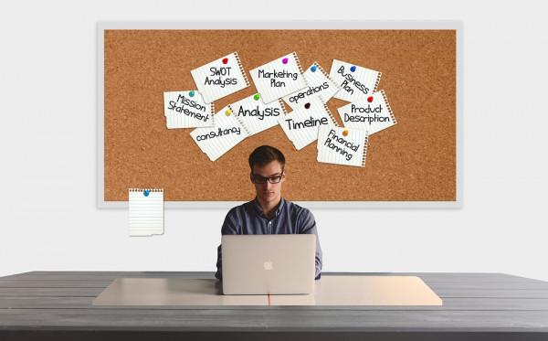 Hilangkan Stress Saat Jenuh Bekerja Dengan Cara ini!