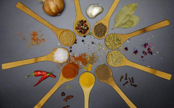 Selain Untuk Memasak, Bahan Dapur Ini Mampu Menurunkan Demam Pada Tubuh