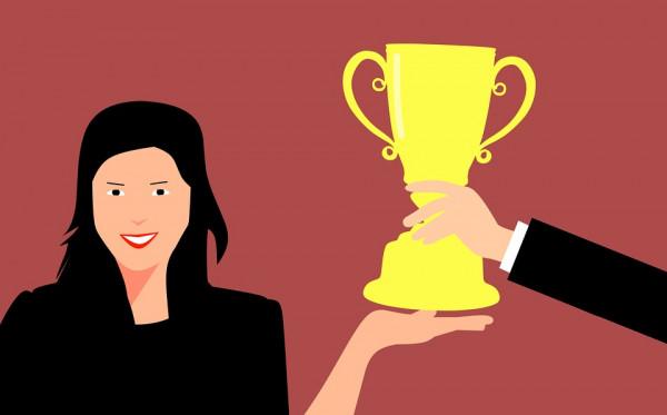 Tips Menjadi Best Employee of The Week