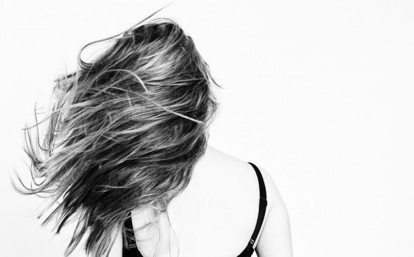 Pilihan Gaya Rambut Trendi yang Diminati Wanita