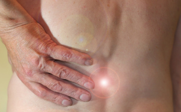 Cara Mengatasi Rasa Sakit Pada Persendian