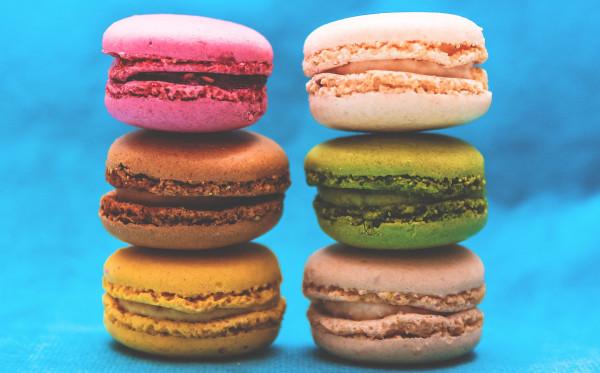 Sering Mengkonsumsi Makanan Berpewarna dan Menggunakan Pengawet? Ini Akibatnya!