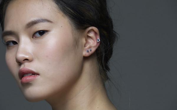 Tips Piercing Aman Dan Bermanfaat