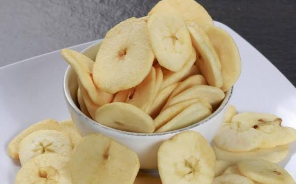 Limpahan Apel Sebagai Ladang Bisnis Yang Menjanjikan!