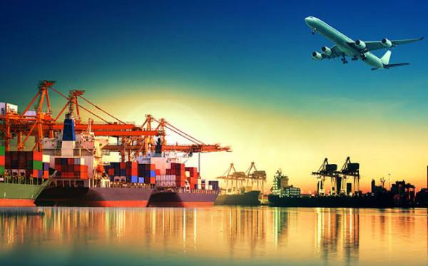 Hal-hal yang Harus Dilakukan Sebelum Menjadi Importir