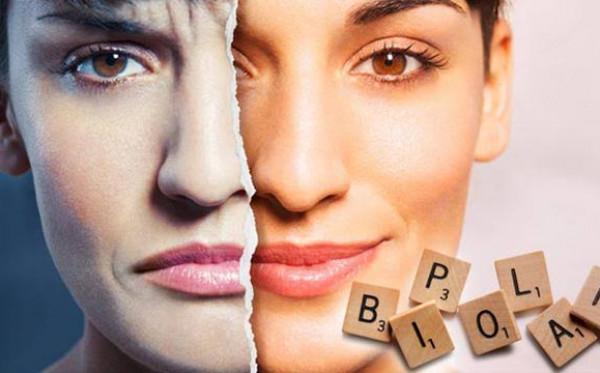 Gejala dan Penyebab Gangguan Bipolar