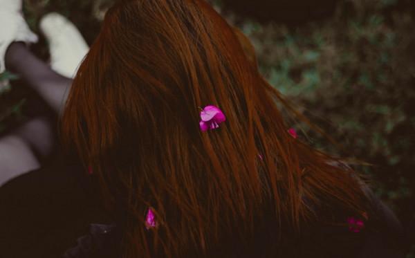 Tips Mudah untuk Merawat Rambut Secara Alami