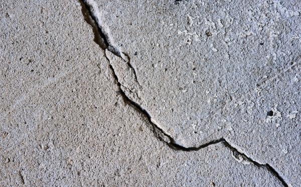 Begini Cara untuk Mendeteksi Akan Terjadinya Gempa