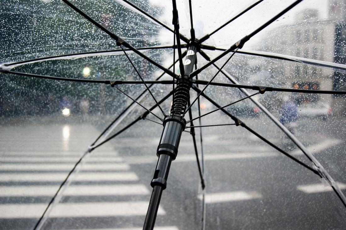 5 Ide Bisnis yang Bisa Anda Lakukan Pada Saat Musim Hujan