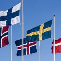 Menjelajah Indahnya Negara-Negara Skandinavia