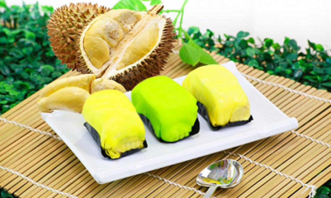 https://blog.tokowahab.com/resep-pancake-durian-anti-gagal/