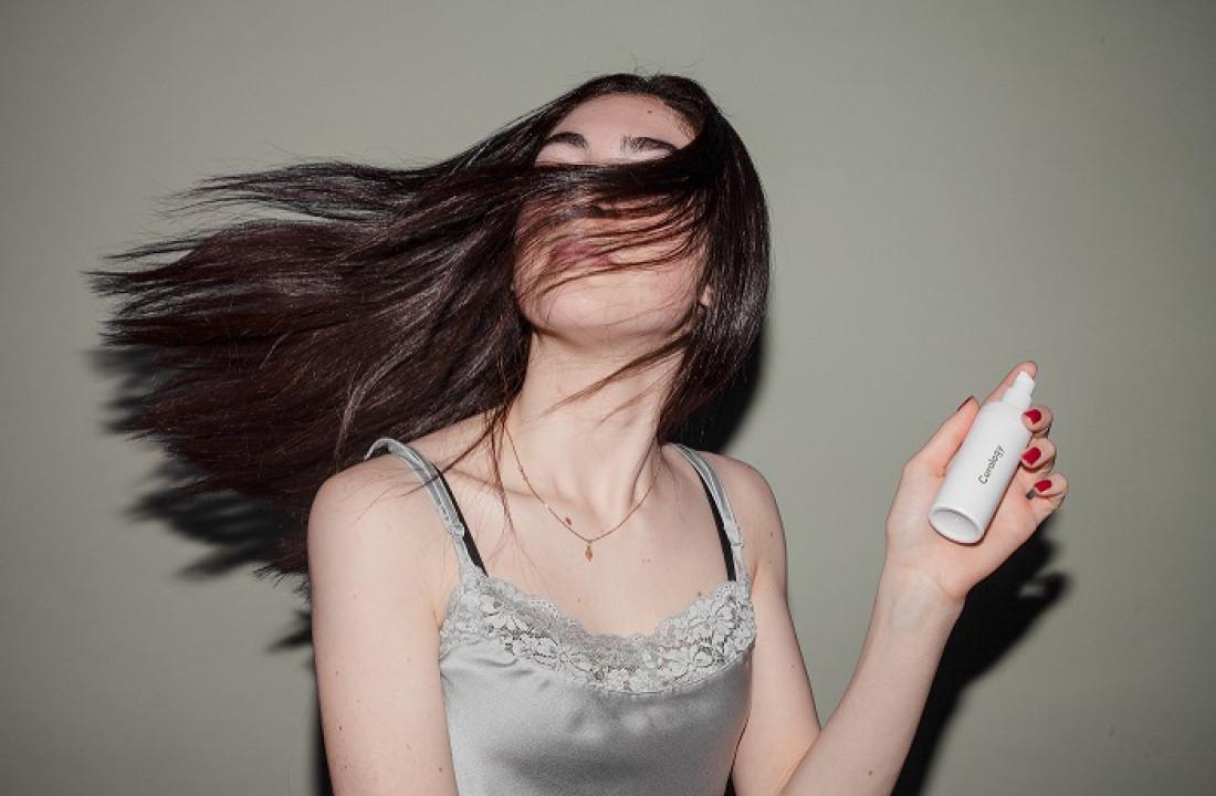 Hal Yang Harus Dihindari Jika Ingin Memiliki Rambut Yang Sehat