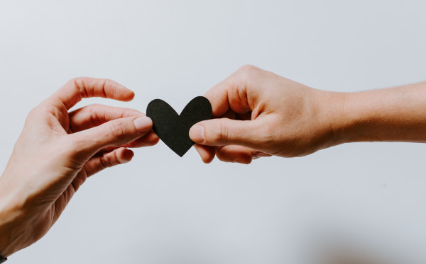 Kenali Hubungan Percintaan Anda, Toxic atau Healthy?