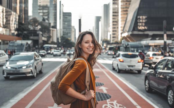 Tempat Aman dan Nyaman Untuk Wanita Solo Traveller