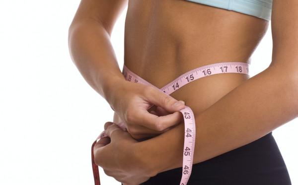 Ingin Hidup Lebih Sehat? Tips Masak Ini Dapat Menurunkan Lemak dan Kolesterol