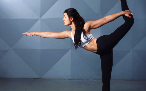 5 Jenis Olahraga Yang Dapat Dilakukan Penderita COVID-19
