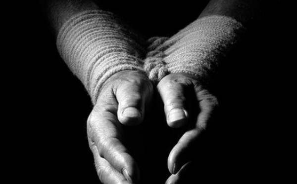 Efek Jera Dibalik Hukuman Potong Tangan Bagi Pencuri