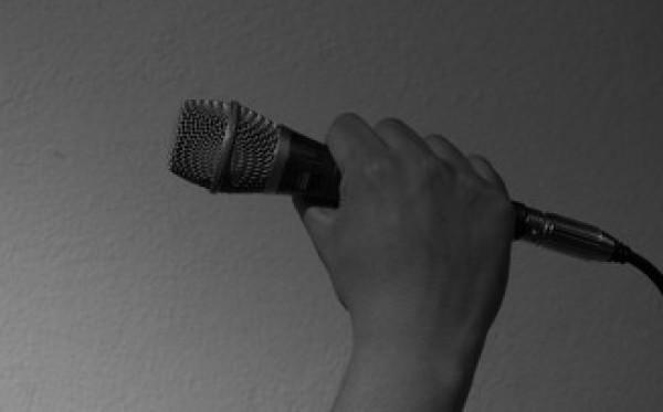 Menjaga Dunia, Lagu Soal Jaga Jarak Fisik dari 13 Musisi