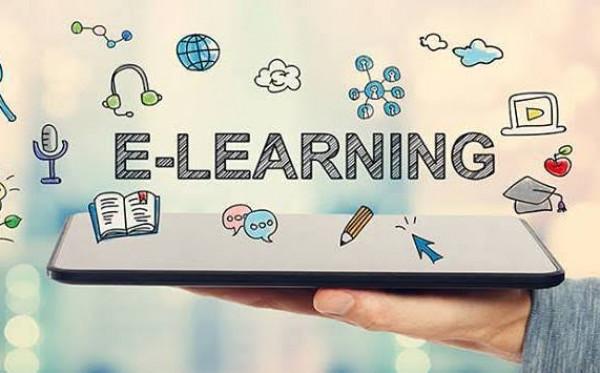 Wajah Bopeng Pendidikan Daring; Dari Sinyal Lambat hingga Data Sekarat