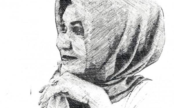 Trombosit Fatima Terjun Bebas