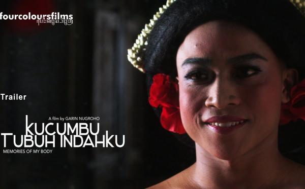 Sederet Film Indonesia Bakal Tayang di Locarno Film Festival 2020