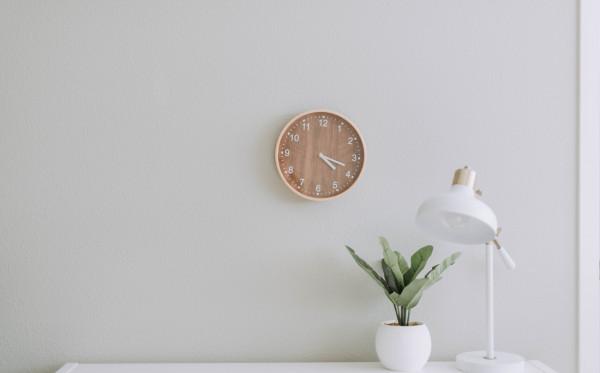 Teknik Pomodoro : Untuk Hidup Lebih Efektif