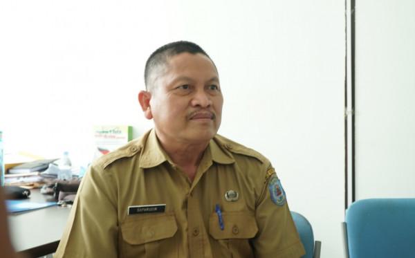 Didukung Komisi VIII DPR RI, Disdikbud Bontang Dorong Penguatan Sekolah Model Berbasis Lokal