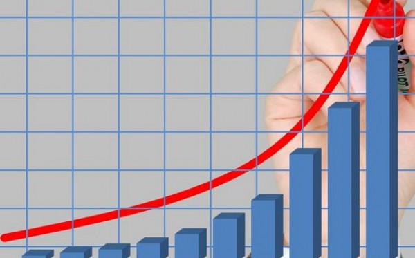 Anggaran Kutim Naik Rp263 Miliar, 7 Ribu TK2D akan Dicover BPJS Kesehatan
