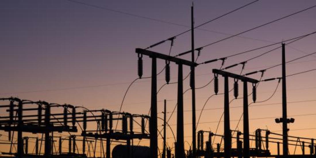 RI Impor Listrik 120 MW dari Malaysia
