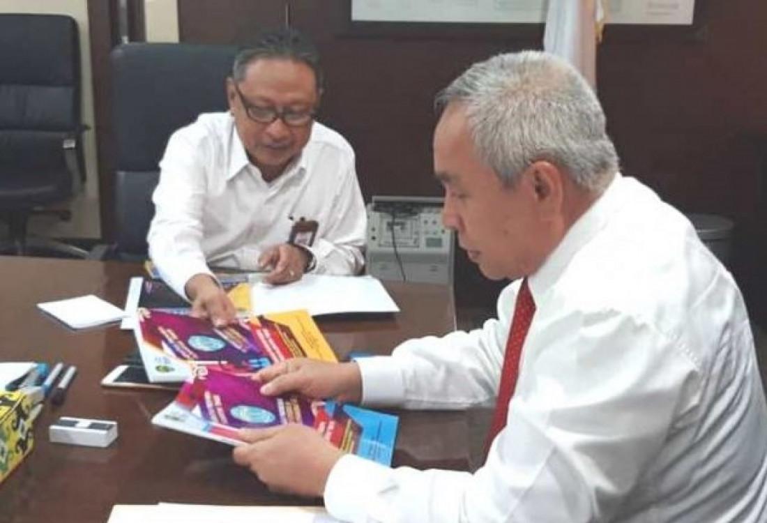 Pemprov Kaltim Siapkan Tiga Bidang Prioritas untuk Pembangunan 2021