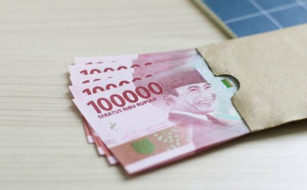 Program Subsidi Gaji Berpeluang Lanjut Tahun Ini