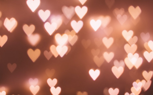 Ada 5 Bahasa Cinta, Kamu yang Mana ?