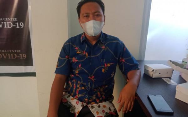 Dua Pasien di Bontang Terinfeksi Kembali Usai Dinyatakan Sembuh dari Corona