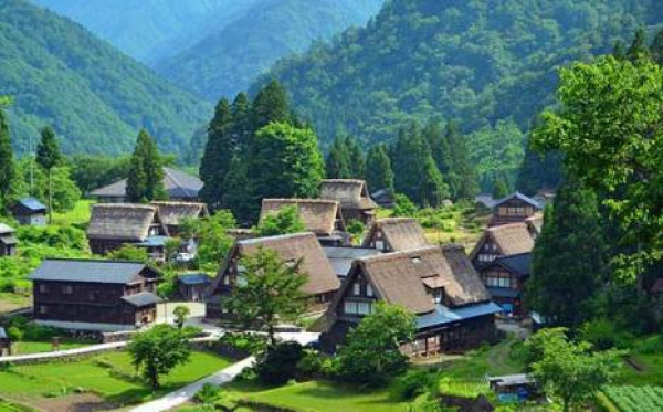22 Desa di Kaltim Diusulkan Masuk Program Desa Wisata Nasional