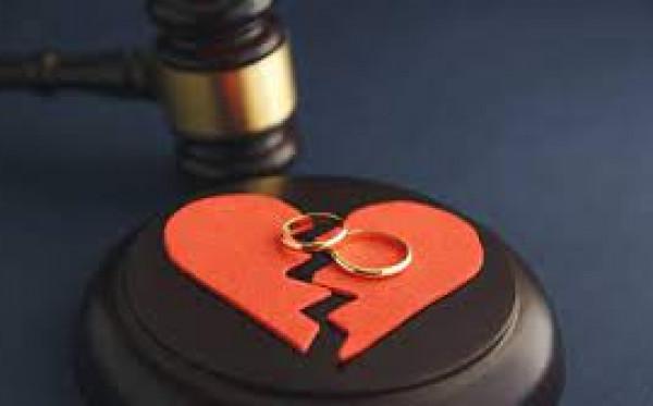 Ada Jatah Rp 3,4 Juta/Bulan Buat Mantan Istri PNS, Gimana Cara Dapatnya?