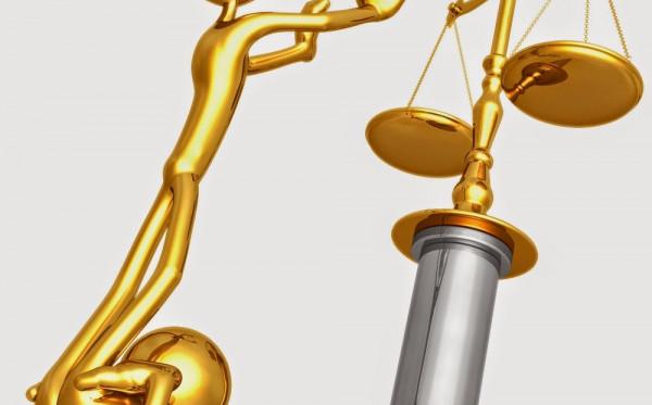 Warga Kaltim Bisa Dapat Bantuan Hukum Secara Gratis, Ini Penjelasannya