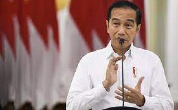 Berikut Besaran BLT dari Jokowi yang Bentar Lagi Cair