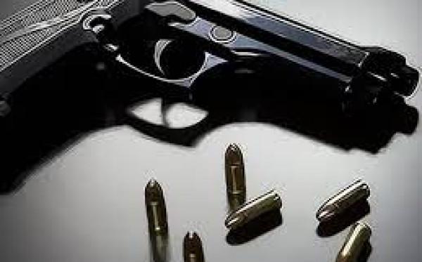 Penjual Airgun ke Penyerang Mabes Polri Jadi Tersangka