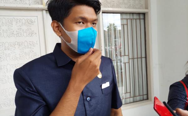 Dianggarkan Pusat Rp 500 Juta, Penanganan Banjir Bontang Kuala Berjalan Tahun Ini
