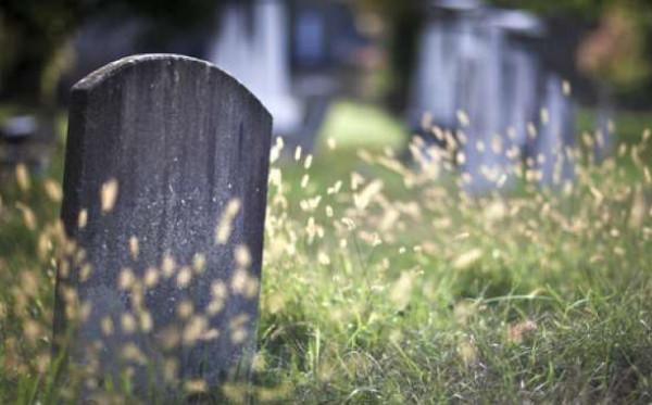 16 Ha Lahan Pemakaman di Bontang Dinilai Tak Cukup